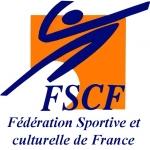 Ancien logo F.S.C.F.