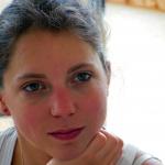 Laure Branciard