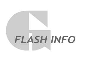 Falsh info Gassendiana